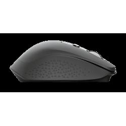 startech-com-adattatore-scheda-di-rete-ethernet-gigabit-pci-1.jpg