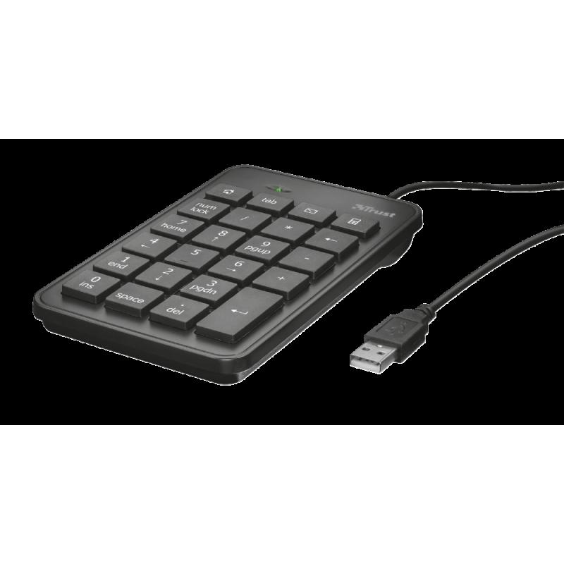 startech-com-adattatore-scheda-expresscard-superspeed-usb-3-1.jpg
