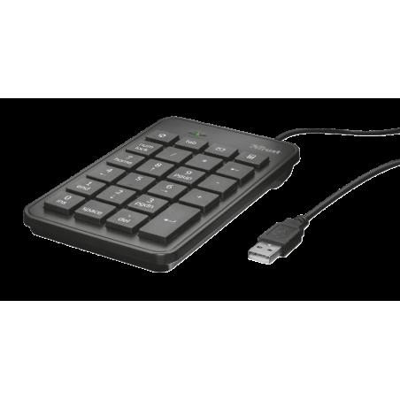 StarTech.com Adattatore scheda ExpressCard SuperSpeed USB 3.