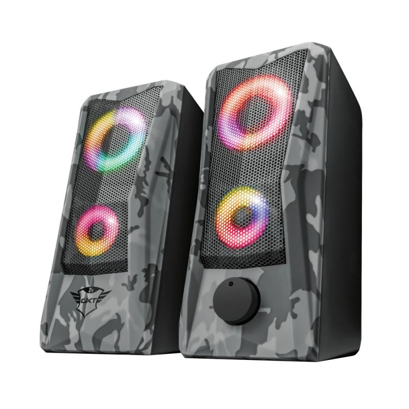startech-com-adattatore-scheda-superspeed-usb-3-con-2-port-1.jpg