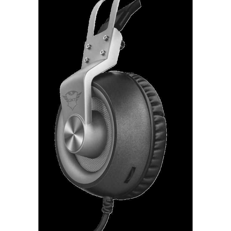 startech-com-adattatore-scheda-superspeed-usb-3-con-4-port-1.jpg