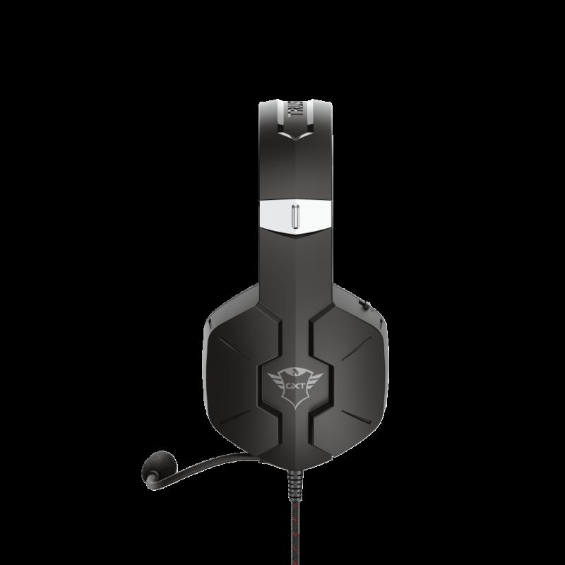 startech-com-hub-usb-3-a-3-porte-per-laptop-e-tablet-win-1.jpg
