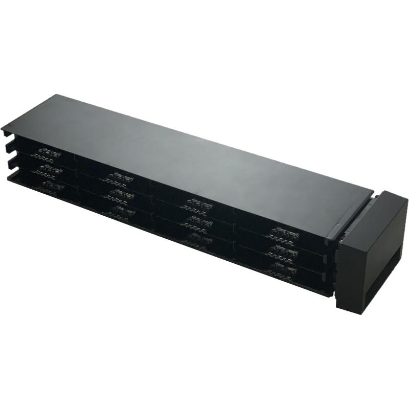 startech-com-modulo-transceiver-ricetrasmittitore-sfp-gigabi-1.jpg