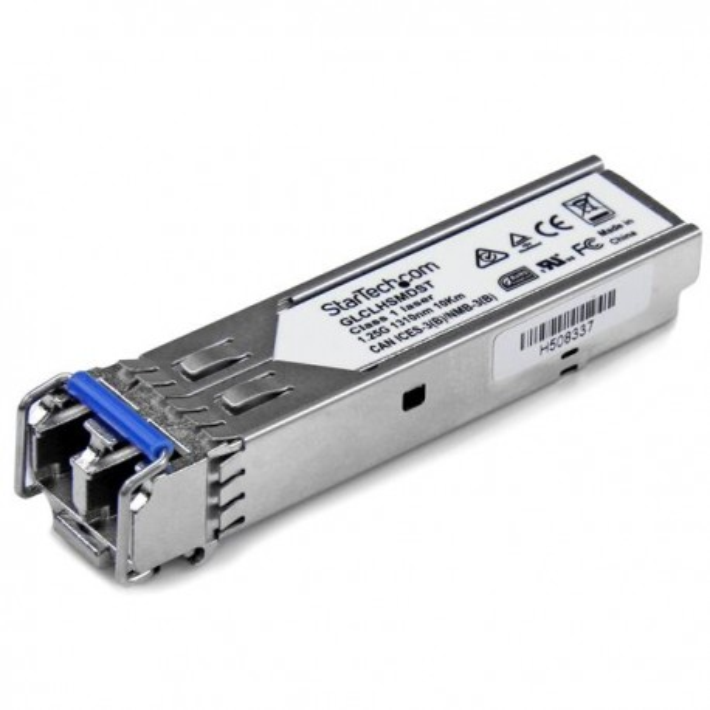 startech-com-modulo-ricetrasmettitore-sfp-in-fibra-gigabit-c-1.jpg