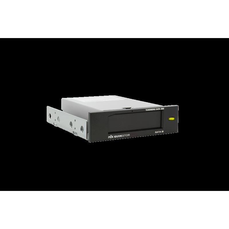 startech-com-modulo-ricetrasmettitore-transceiver-10-gigabit-1.jpg
