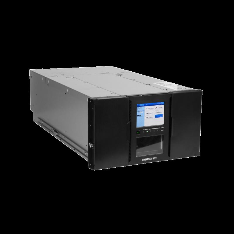 startech-com-adattatore-mini-usb-bluetooth-2-1-di-rete-wir-1.jpg