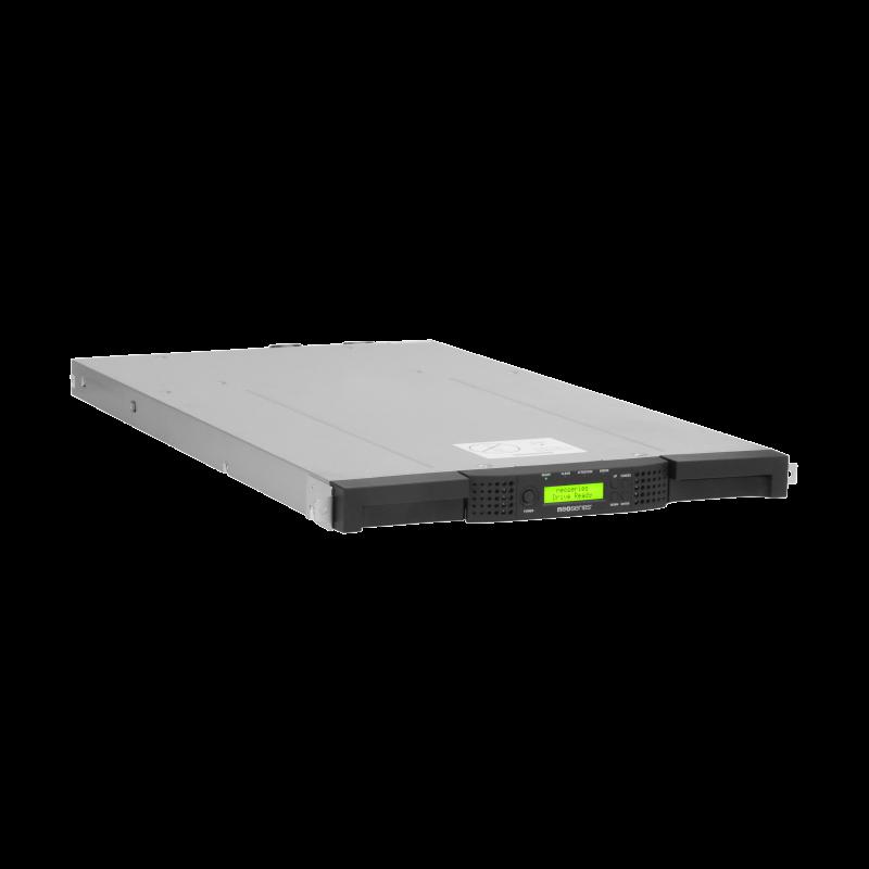 startech-com-adattatore-modulare-seriale-db9-a-rj45-f-f-1.jpg