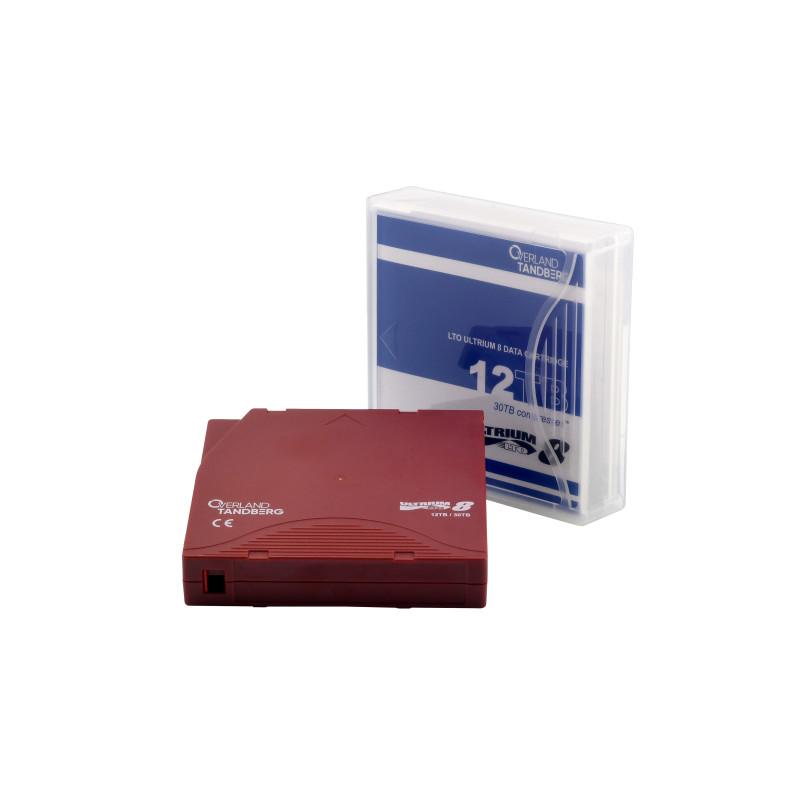 startech-com-scheda-seriale-pci-a-4-porte-rs-232-con-16550-u-1.jpg