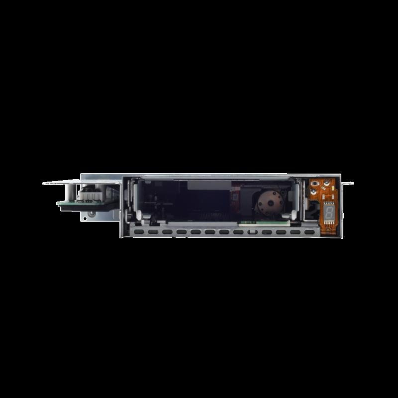 startech-com-scheda-seriale-pci-express-nativa-a-4-porte-rs-1.jpg