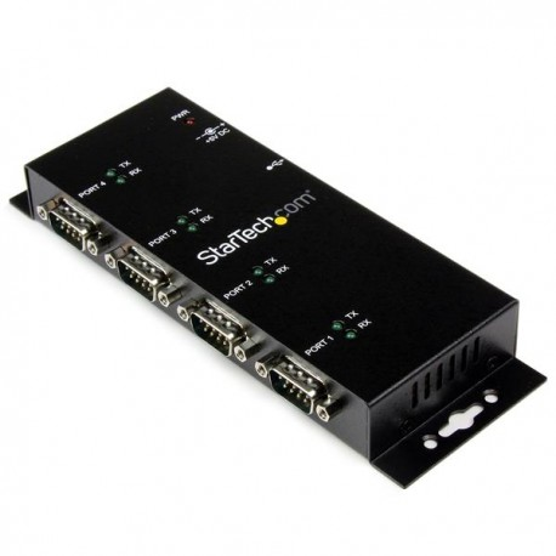 startech-com-hub-adattatore-seriale-usb-a-db9-rs232-4-porte-1.jpg
