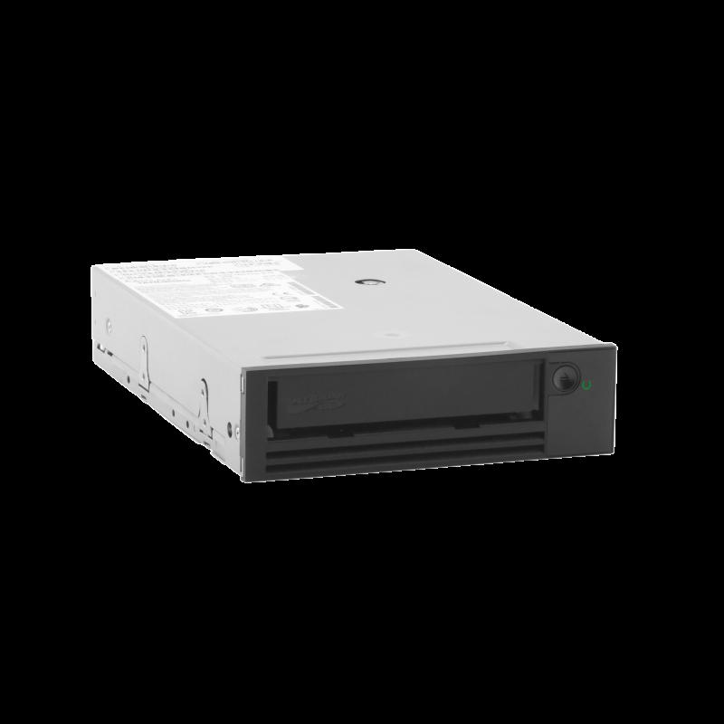 startech-com-adattatore-ssd-m-2-ngff-a-3-porte-1x-pcie-n-1.jpg