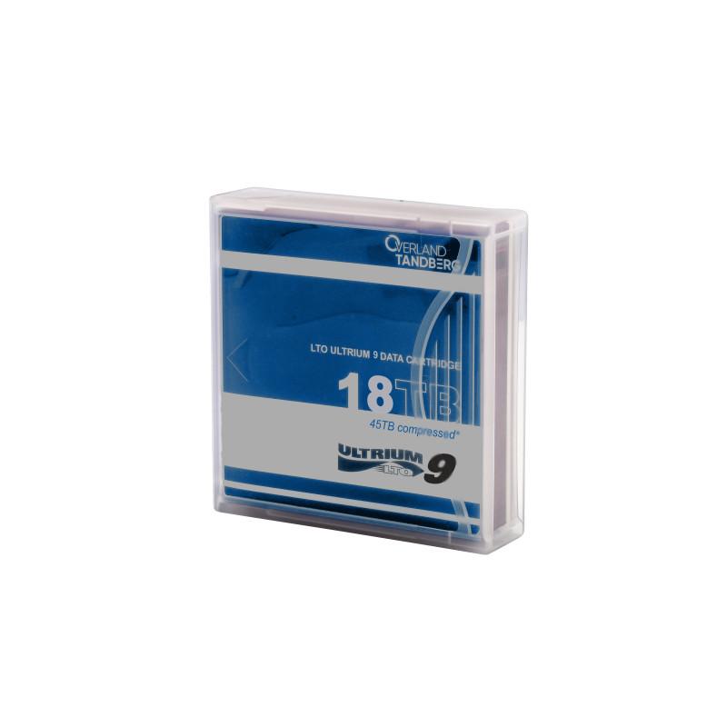 startech-com-rack-portatile-trayless-funzione-hot-swap-da-5-1.jpg