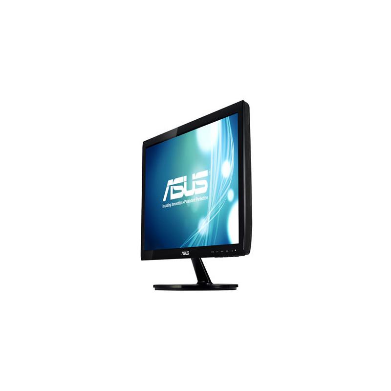 startech-com-adattatore-ssd-40-44-pin-ide-a-compact-flash-1.jpg