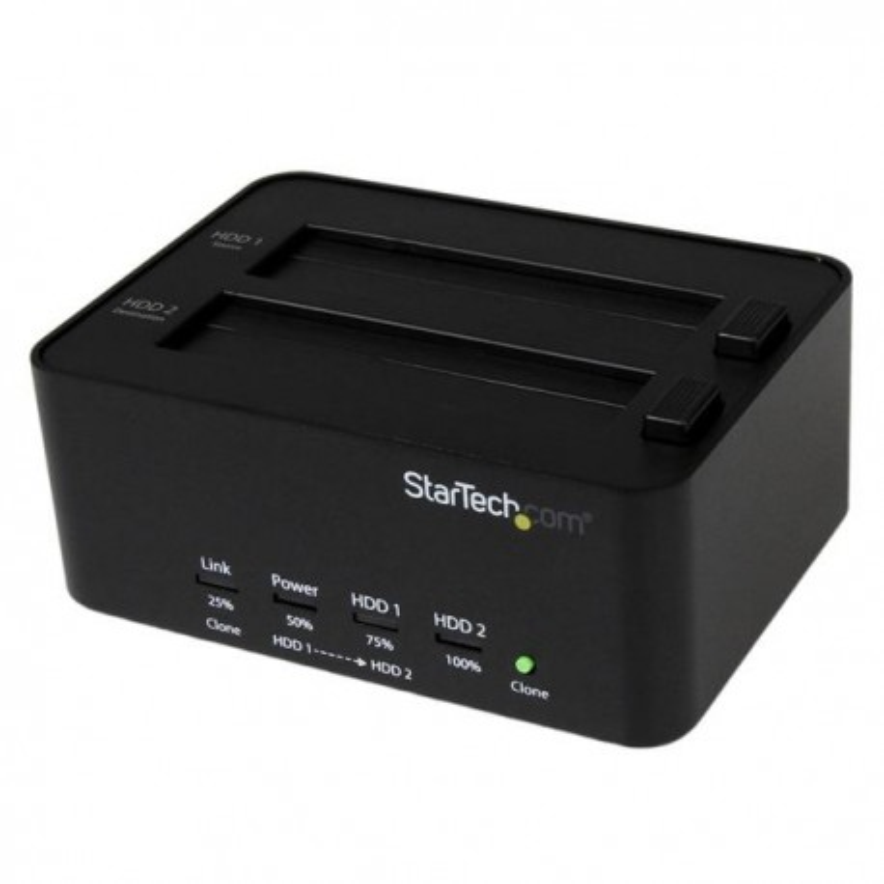 startech-com-dock-duplicatore-usb-3-a-hd-di-dischi-rigid-1.jpg