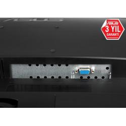 startech-com-adattatore-msata-a-hdd-ssd-sata-scheda-conv-1.jpg
