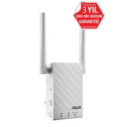 startech-com-box-esterno-adattatore-per-dischi-rigidi-sata-d-1.jpg
