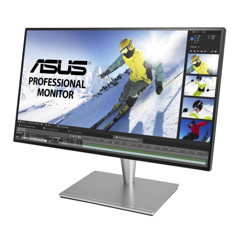 startech-com-sistema-backplane-mobile-per-rack-hot-swap-port-1.jpg