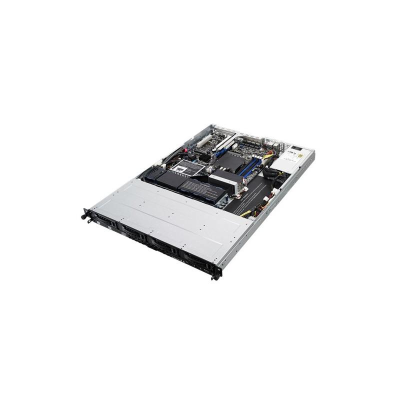 startech-com-box-esterno-hard-drive-esatap-esata-o-usb-3-1.jpg
