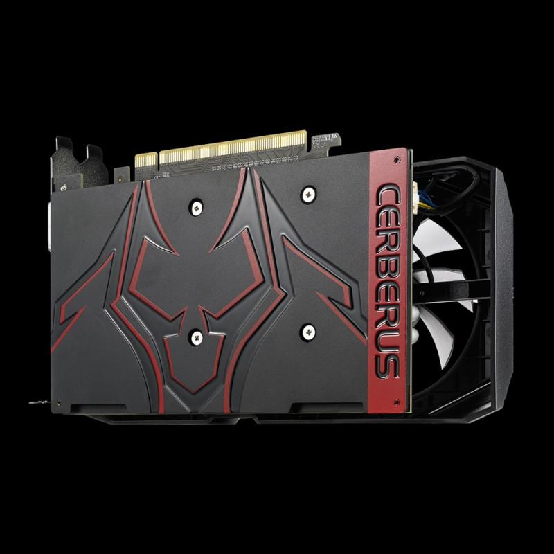 startech-com-box-externo-usb-3-1-gen-2-ad-1-alloggiamento-da-1.jpg