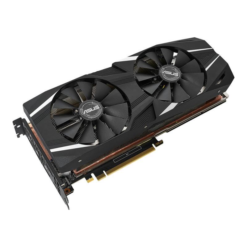 startech-com-box-externo-usb-3-1-ad-1-alloggiamento-da-3-1.jpg