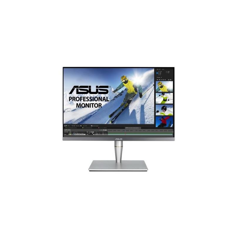 startech-com-lettore-interno-di-schede-memoria-flash-usb-3-1.jpg