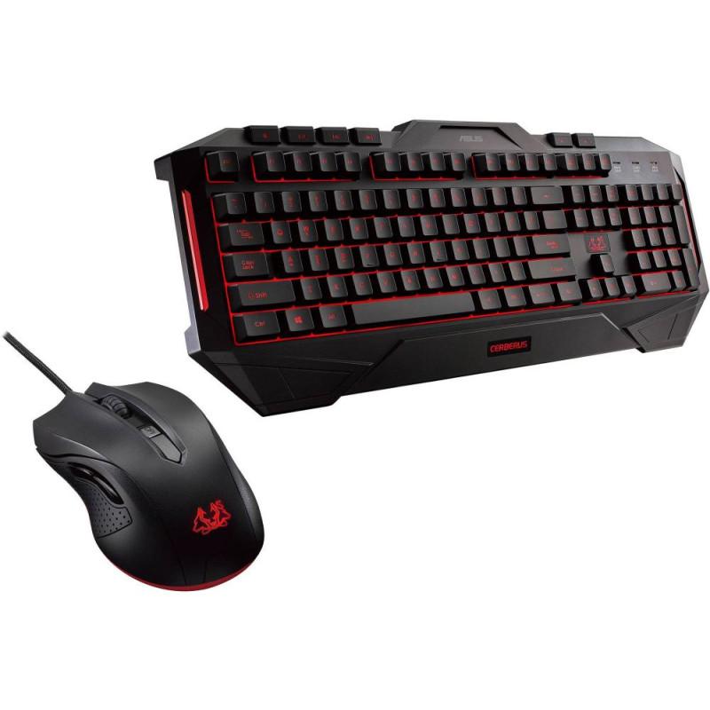 startech-com-lettore-schede-sd-a-doppio-slot-usb-3-con-u-1.jpg