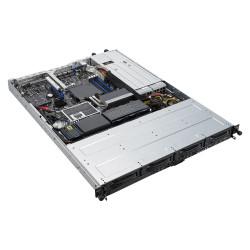 startech-com-box-esterno-per-unita-disco-da-2-1.jpg