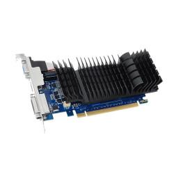 startech-com-scheda-controller-pci-express-2x-ssd-m-2-1.jpg