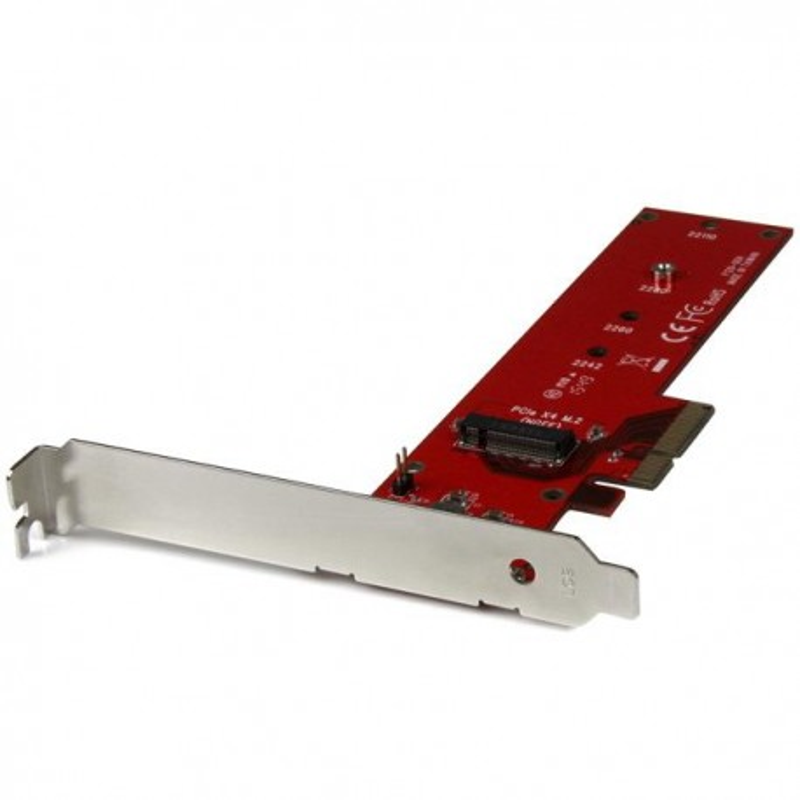 startech-com-adattatore-ssd-pci-express-x4-a-m-2-pcie-1.jpg