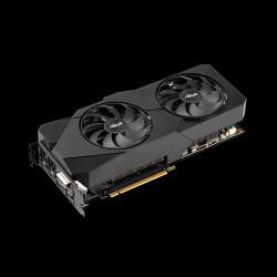 startech-com-lettore-per-schede-di-memoria-multimediali-usb-1.jpg