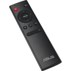 startech-com-adattatore-mini-displayport-a-vga-cavo-mdp-19-1.jpg