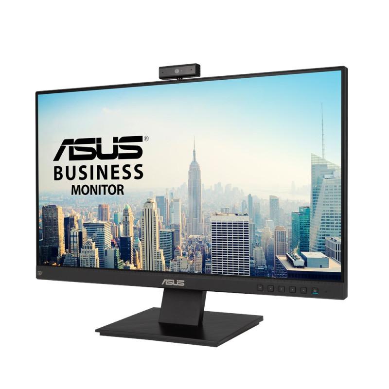 startech-com-ventola-cpu-socket-7-370-65x60x45-mm-con-dissip-1.jpg