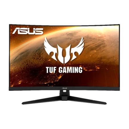 StarTech.com Ventola di raffreddamento CPU Socket 478 85x70x