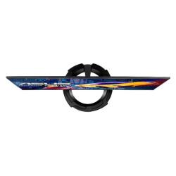 startech-com-kit-attrezzi-per-computer-11-pezzi-con-astuccio-1.jpg