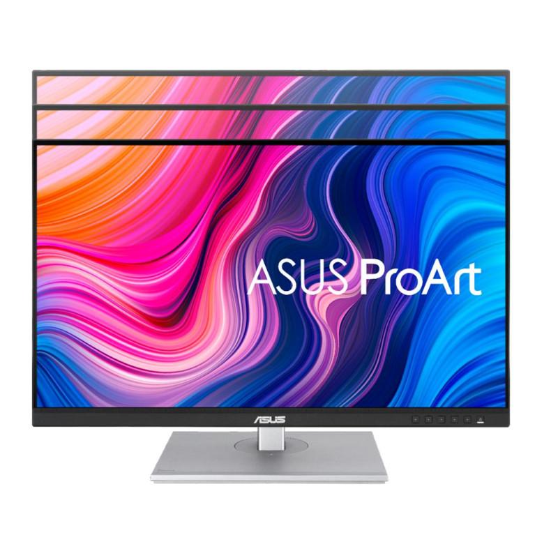 startech-com-4postcaster-rack-castor-wheels-porta-accessori-1.jpg