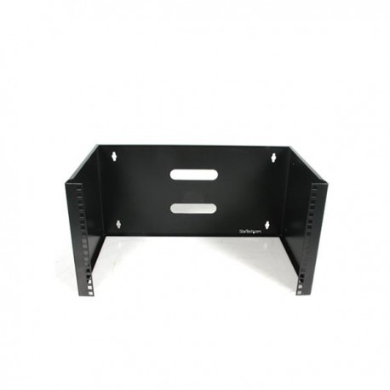 startech-com-staffa-per-montaggio-a-parete-30-cm-6u-quadri-p-1.jpg