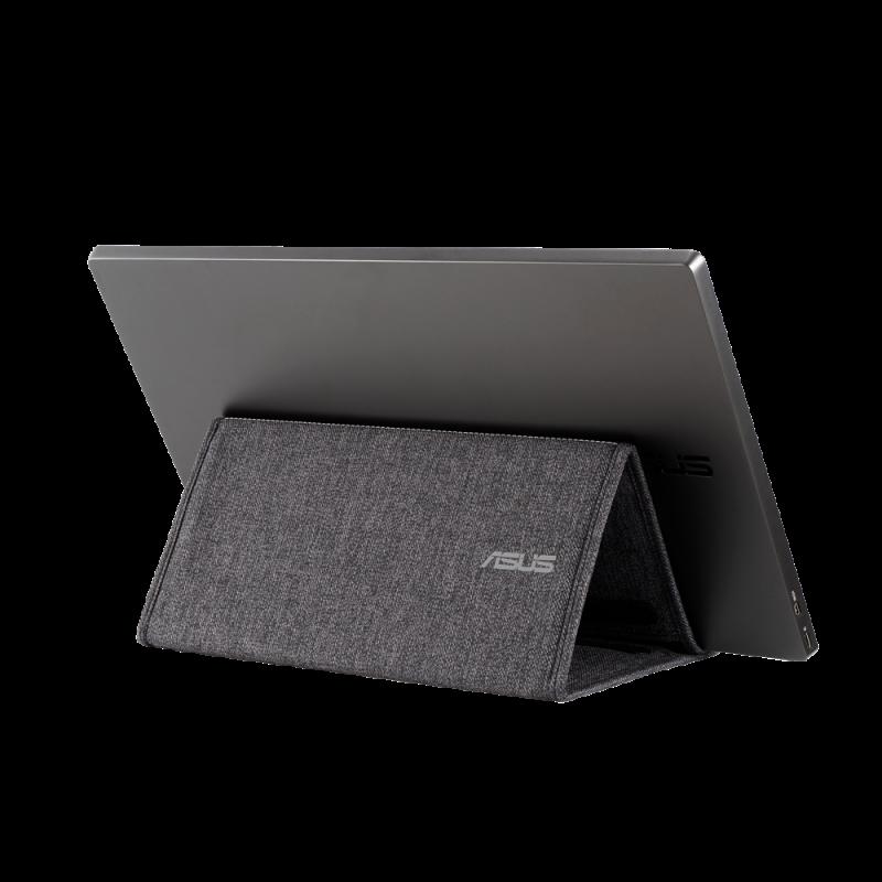 startech-com-rack-8u-a-giorno-per-montaggio-attrezzature-par-1.jpg