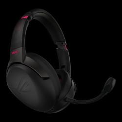 startech-com-scaffale-cantilever-per-montaggio-a-rack-univer-1.jpg
