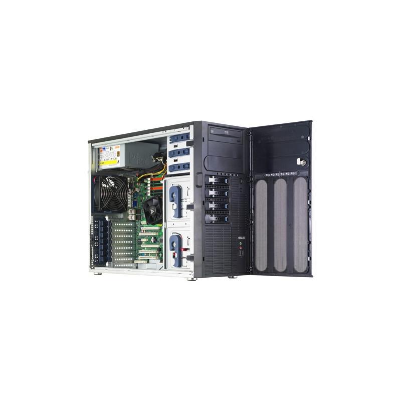 startech-com-supporto-da-monitor-a-doppio-braccio-1.jpg