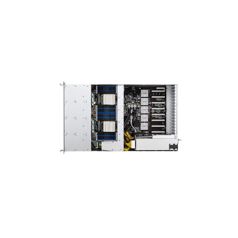 startech-com-cavo-adattatore-seriale-da-db9-a-db25-f-m-1.jpg