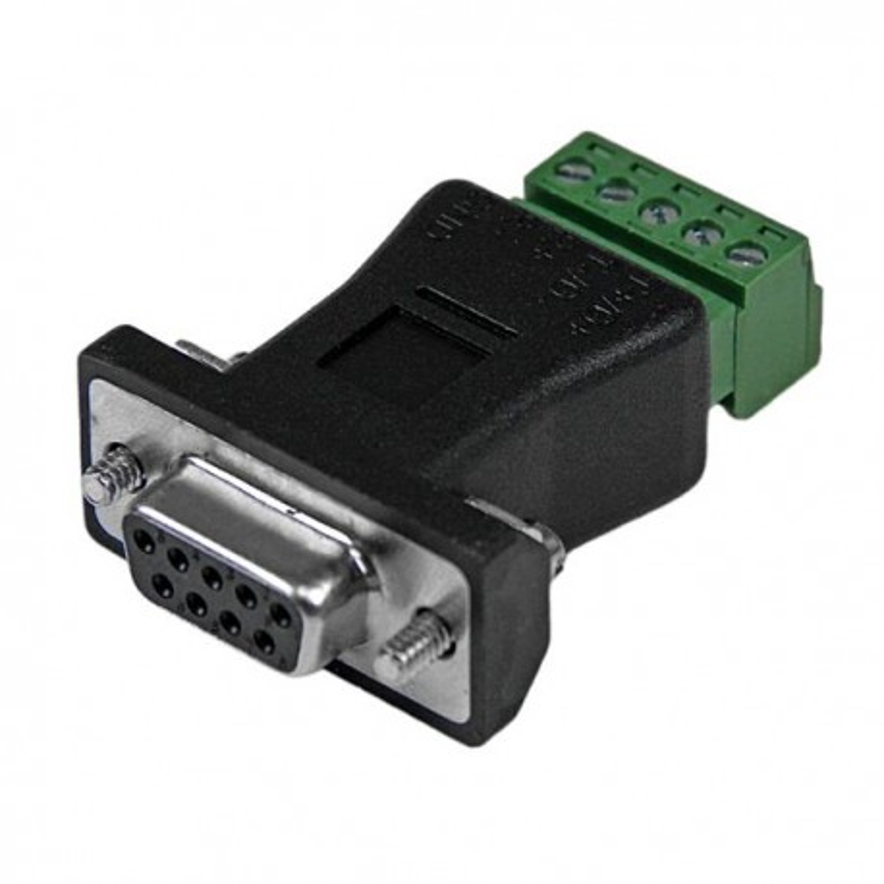 startech-com-rs422-rs485-serial-db9-terminal-block-adapte-1.jpg