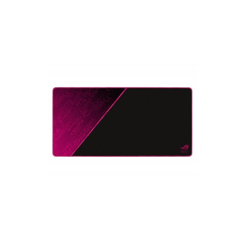 startech-com-adattatore-piastra-slot-usb-a-femmina-2-porte-1.jpg