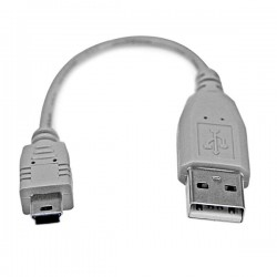 startech-com-cavo-mini-usb-2-15-cm-a-b-1.jpg