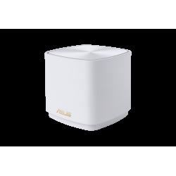 startech-com-adattatore-piastra-slot-usb-a-femmina-4-porte-1.jpg