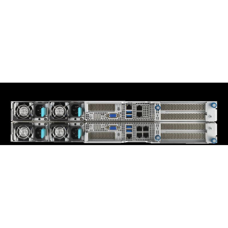 startech-com-adattatore-connettore-micro-usb-a-lightning-app-1.jpg