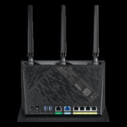 startech-com-cavo-di-rete-patch-duplex-in-fibra-ottica-multi-1.jpg