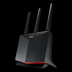 startech-com-cavo-mini-sas-esterno-2-m-serial-attached-scs-1.jpg