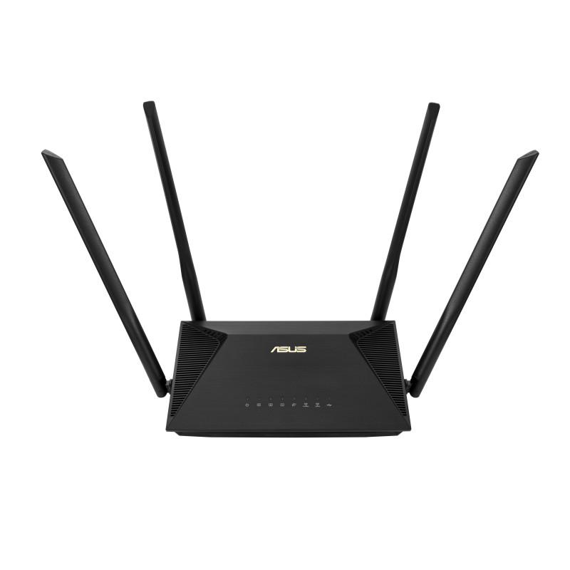 startech-com-cavo-twinax-qsfp-40-gigabit-ethernet-40gbe-i-1.jpg