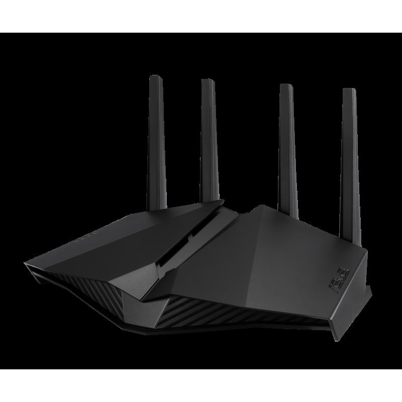 startech-com-cavo-di-alimentazione-atx-2-01-a-24-pin-da-20cm-1.jpg