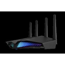 startech-com-cavo-di-estensione-per-alimentatore-cpu-4p-8-1.jpg